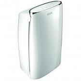 Argoclima Platinum 21 Luftentfeuchter weiß
