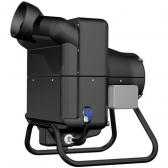 FRANCO PH5 professioneller Luftbefeuchter