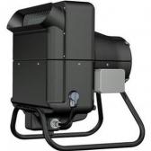 FRANCO PH7 professioneller Luftbefeuchter