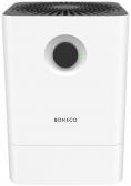 BONECO Luftwäscher W200 Luftbefeuchter und Luftreiniger