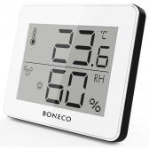 BONECO X200 Digital Thermo-Hygrometer Messgerät