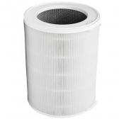 WINIX 112180 Kombi-HEPA-Kohle-Filterkassette N für  NK300_NK305