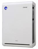 coway HEPA - Luftreiniger und Luftbefeuchter APM-1010DH