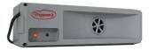 Protector 900 autom. Ultraschall-Schädlingsvertreiber