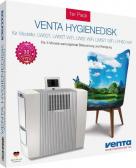 Venta Hygienedisk 3er Pack für LW60T, LW62T, LW62, LPH60