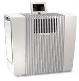 Venta Luftreiniger LP60 WiFi App Control, bis 75m², weiß