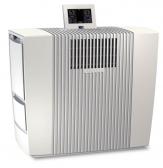 Venta Luftreiniger Hybrid LPH60 WiFi App Control, bis 45m², weiß