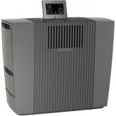 Venta Luftreiniger Hybrid LPH60WiFi AppControl,bis45m²,anthrazit