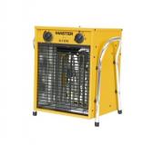 Master Elektroheizgerät B 9 EPB 4.5 - 9 kW Elektro-Heizlüfter