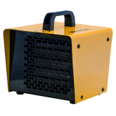 Master Elektroheizgerät B 2 PTC 1 - 2 kW Elektro-Heizlüfter