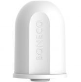 BONECO A250 AQUA PRO Wasser-Filter für Luftbefeuchter