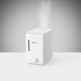 BONECO Luftbefeuchter S200 Verdampfer weiß