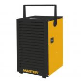 Master Luftentfeuchter DH - 732 Industrie-Entfeuchter