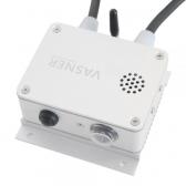 VASNER Bluetooth Dimmer Fernsteuerung für Infrarotstrahler