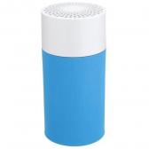 Blueair 411 BluePure Luftreiniger (Kombi-Filter)