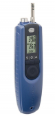 GANN 12072 HYDROMETTE BL COMPACT TF-IR 2 Temperatur Luftfeuchte