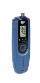 GANN 11101 HYDROMETTE BL H 41 Holzfeuchtigkeit Holztemperatur