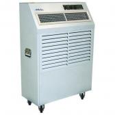 FRAL FACSW51 Wassergekühlte Klimaanlage mit externer Einheit