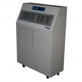 FRAL FACSW 22 Wassergekühlte Klimaanlage mit externer Einheit