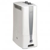 TOYOTOMI Luftentfeuchter 8 Liter TD-ZM80 Adsorptionstrockner ION