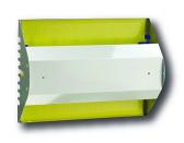 Flytrap 30 Watt Commercial weiß Premium FTC30 Insektenvernichter