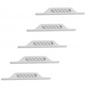 5 x BONECO IONIC SILVER STICK A7017 Ionisierungsstab