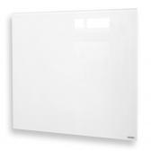 VASNER Citara 450 G Glas Infrarotheizung 450Watt weiß