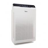 WINIX ZERO  HEPA/Carbon/PlasmaWave Luftreiniger weiß