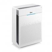 WINIX ZERO Plus HEPA/Carbon/PlasmaWave Luftreiniger weiß WiFi