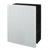WINIX 115115 Ersatz-Filter für Luftreiniger ZERO
