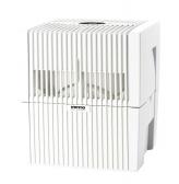 VENTA Luftwäscher LW25 COMFORT PLUS , bis 45m² , brillant weiß