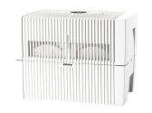 VENTA Luftwäscher LW45 COMFORT Plus, bis 80 m², brillant weiß