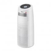 WINIX  TOWER QS PlasmaWave Luftreiniger mit Audio weiß
