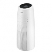 WINIX TOWER Q PlasmaWave Luftreiniger mit WLAN weiß