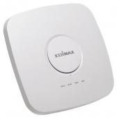 EDiMAX INDOOR EdiGreen AirBox AI-2002W Luftqualitätsdetektor