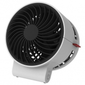 BONECO Air Shower F50 Ventilator Lüfter