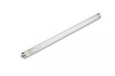 Allure UV-Stabröhre 15Watt Synergetic Grün TGX 15-18 VE2