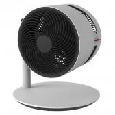 BONECO F210 Boden-,Tisch-Ventilator Lüfter Luftduschenventilator