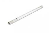 Allure UV-Stabröhre 15W Synergetic Grün TGX15-18S bruchgesch.VE2