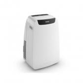 OLIMPIA SPLENDID DOLCECLIMA AirPro 14 Mobile Klimaanlage 3.52kW