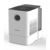 BONECO Luftwäscher W 300 Luftbefeuchter und Luftreiniger