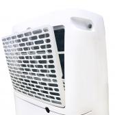Argoclima Dry Nature 11 Luftentfeuchter ECO-friendly