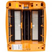 airbi Maximum AirWasher Luftreiniger und Luftbefeuchter