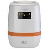 airbi AirWasher  Luftreiniger und Luftbefeuchter