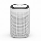 airbi sponge Luftentfeuchter u.Luftreiniger mit HEPA-Luftfilter