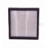 airbi sponge Ersatz HEPA- Filter