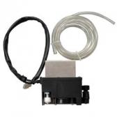 Meaco 38 Lm Kondensatpumpe - für Bautrockner der Serie Platinum