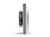 LightAir Luftreiniger CellFlow pro 900 weiß