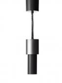 LightAir Luftreiniger IonFlow AgroPro 500 C Ionisator