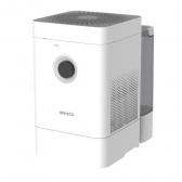 BONECO H400 HYBRID Luftbefeuchter &Luftreiniger mit Pollenfilter